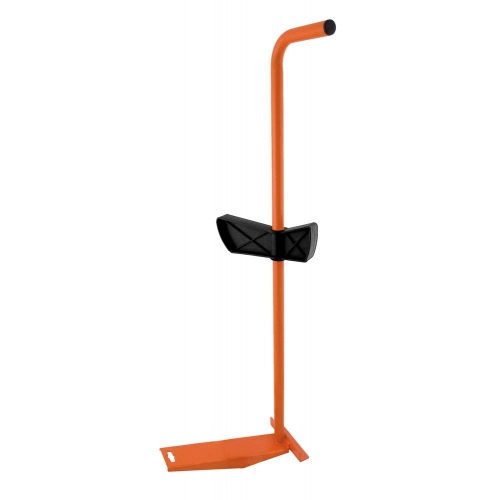 BLOC PLAC II - Board holder