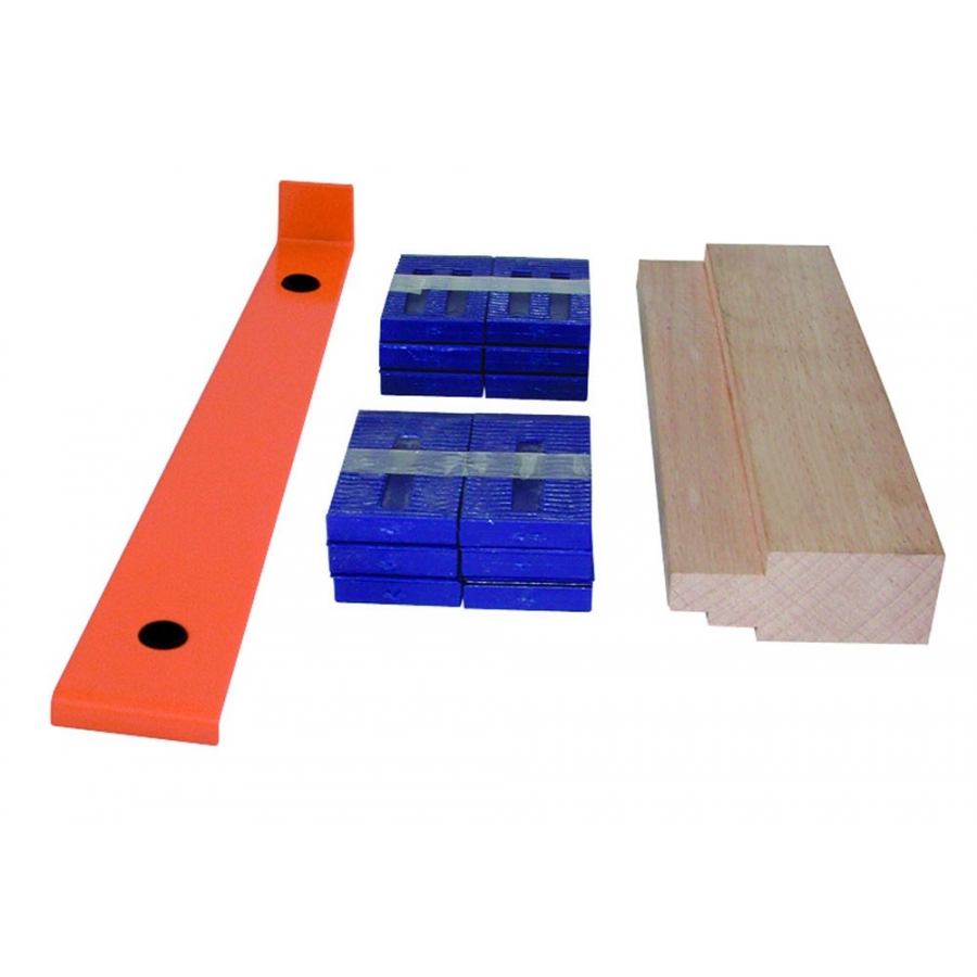 Tools Needed To Install Laminate Flooring installer installation tool kit spacers for wood wooden laminate floor flooring Set Tak Tik A Complete Set For Installing Laminate Flooring