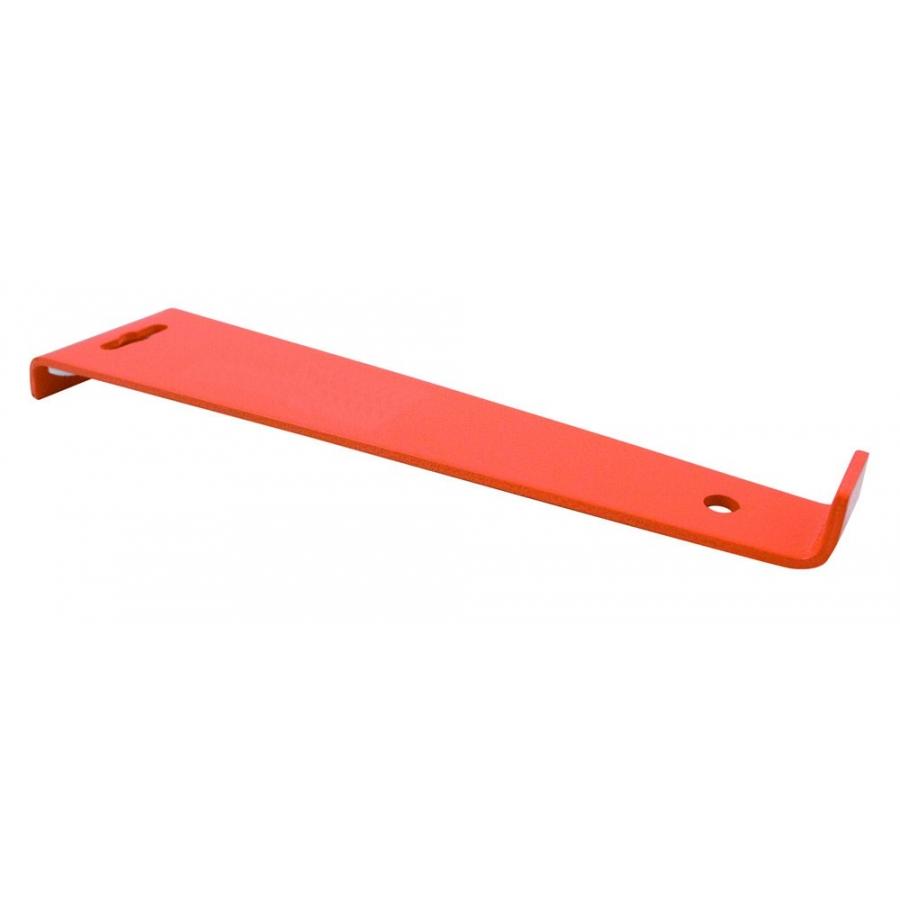 Floor Planning Tools In Asic: Basic Pulling Bar For Laminate Flooring