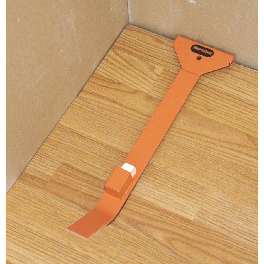 Vinyl Flooring Installation Tools 28 Images Vinyl Siding Removal Tool Quality Vinyl Siding