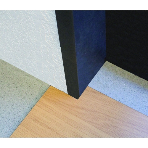 LAMINOCUT 2 - Laminate, MDF, vinyl flooring cutting guillotine