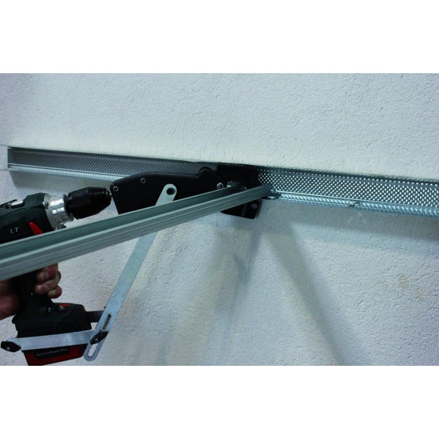 /électroniques r/éparation de t/él/&eacu Pince /à /épiler plate ESD de 125 mm avec pointe en plastique antistatique pince /à /épiler /à verrouillage crois/é invers/é pour loisirs cr/éatifs