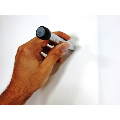 SCREW FINDER - Screw finder through plasterboards