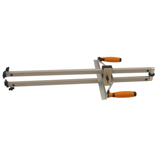 "PLAC & ROLL 600 - Drywall stripper 235/8"" (600 mm)"