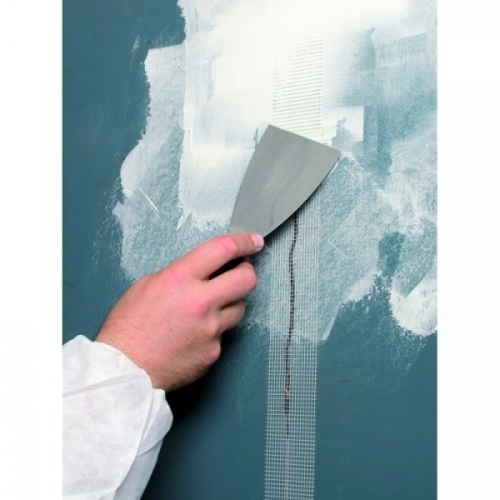 "FLEXIBLE BLADE JOINT KNIFE - 4"" (10 cm)"