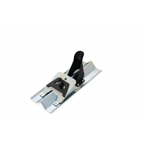 RAP PLAC VERSATILE - Chamfering plane for plasterboard