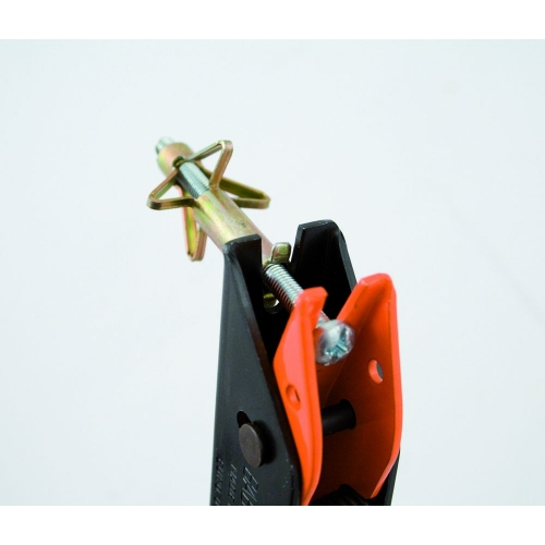 BABY-FIX BRICO - Expansion tool for all metal anchors