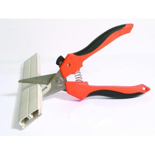 PLURICOUP' TOUT - Multi-purpose pliers