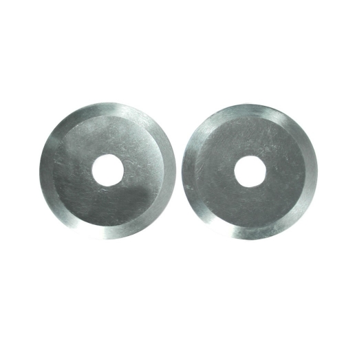 SET OF 2 SPARE WHEELS FOR PLAC&ROLL