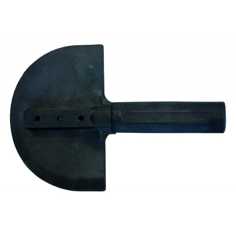RUBBER JOINT KNIFE