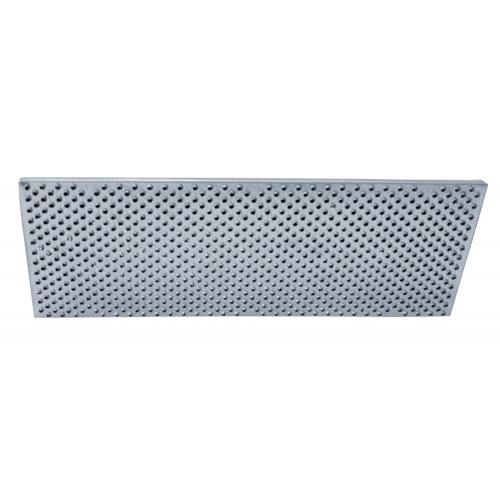 "15"" x 61/4"" (380 x 160 MM) ABRASIVE SANDER, SPECIAL FOR EXTERNAL INSULATION"