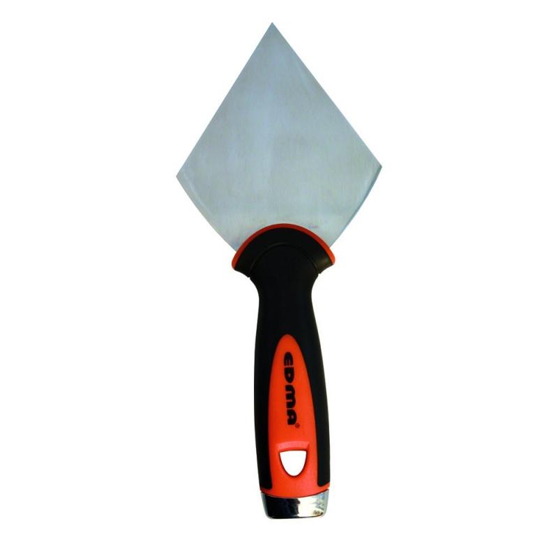 CORNER COATING KNIFE