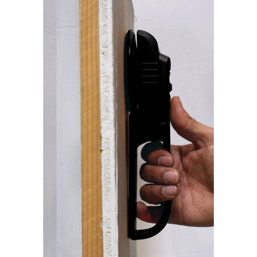 STUD FINDER - For wood, electrical wires, metal studs