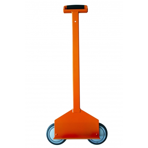ROLL PLAC - Mini trolley for board carrying