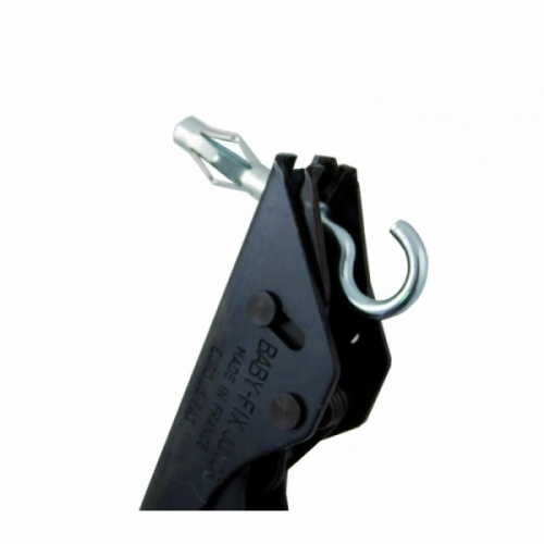 BABY-FIX JUNIOR - Expansion tool for all metal anchors