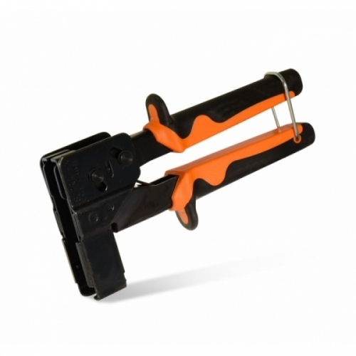 SUPRA-FIX - Expansion gun for all metal anchors