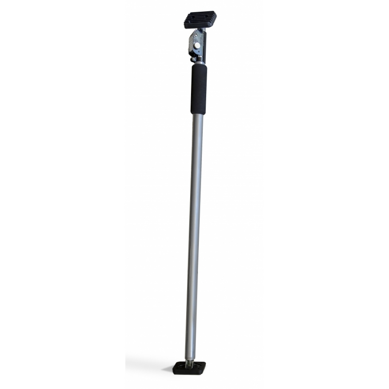 QUICK SUPPORT - 3.3 ft to 3.6 ft - (101-177 cm)