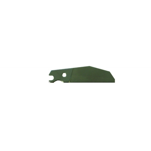 """2.5"""" (65 MM) BLADE FOR MULTI COUP EXTRA"""