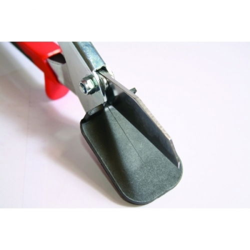 PLURI COUP EXTRA - Mouldings and PVC electric baseboards cutting pliers