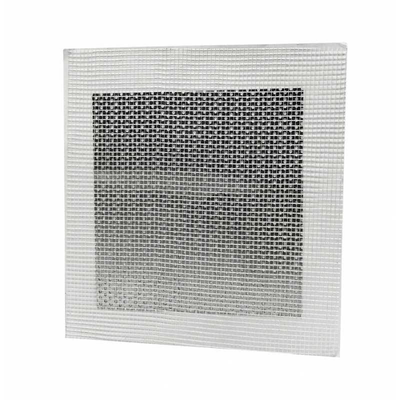 """PATCH'UP - 6"""" (15 cm) plasterboard repairer"""