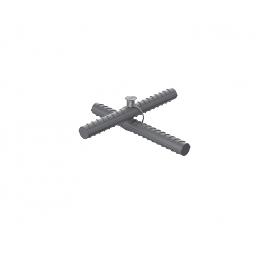 EDMATYER XL - 40 mm cordless rebar tyer