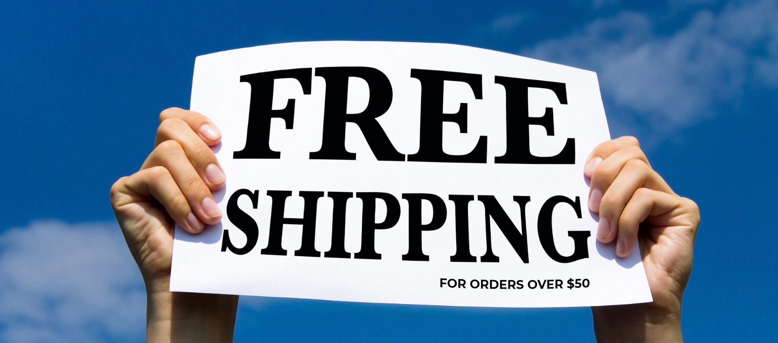 EDMA-TOOLS FREE SHIPPING FOR ORDERS OVER $50